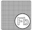 Insect Gauze Fiberglass