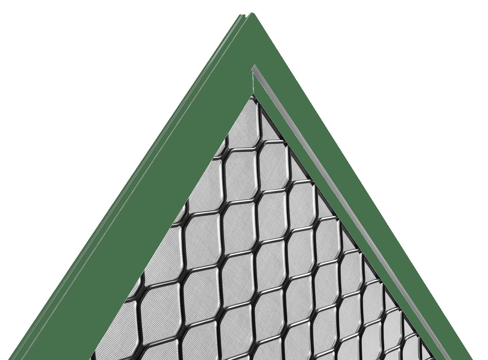 Diamond Corner