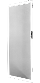 ForceField Sliding Security Door
