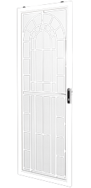 Heritage Sliding Door