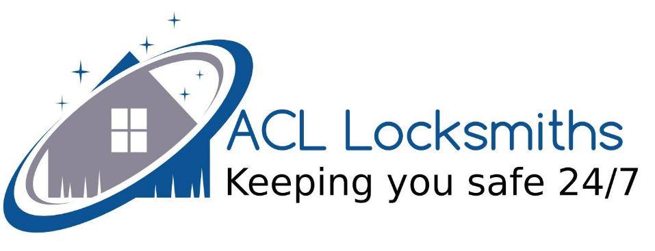 ACL Locksmiths - Newcastle NSW