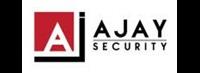 Ajay Security Moorooka