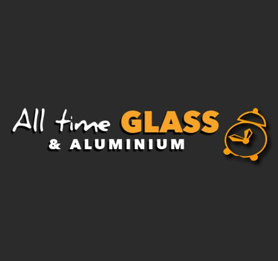 All Time Glass and Aluminium