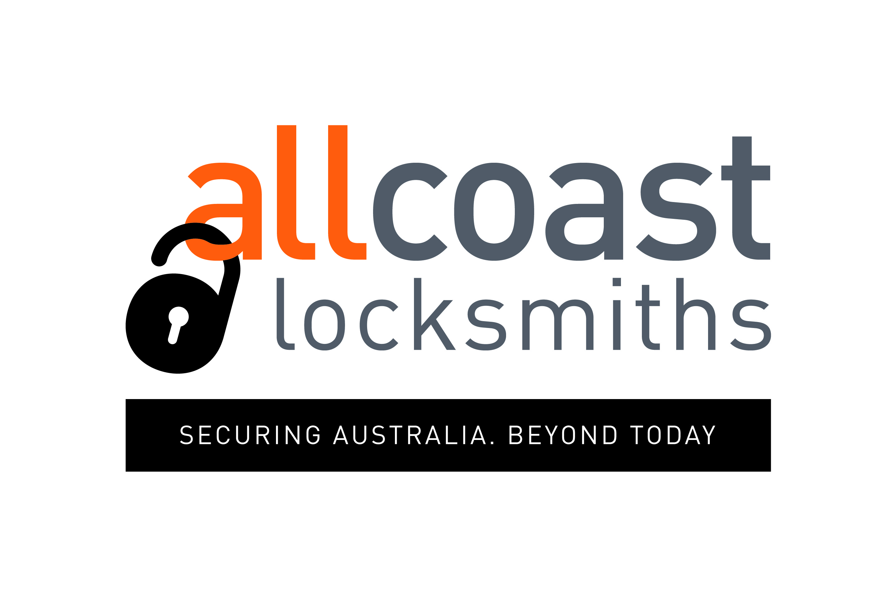 Allcoast Locksmiths Gosford