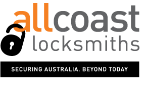 All Coast Logo
