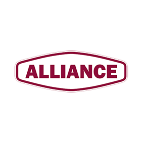 Alliance Glass and Glazing Caboolture
