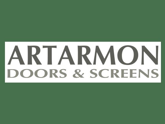 Artarmon Logo
