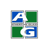 Atherton Glass