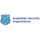 Australian Security Organisation Upper Mt Gravatt