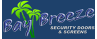 Bay Breeze Security Wellington Point Brisbane