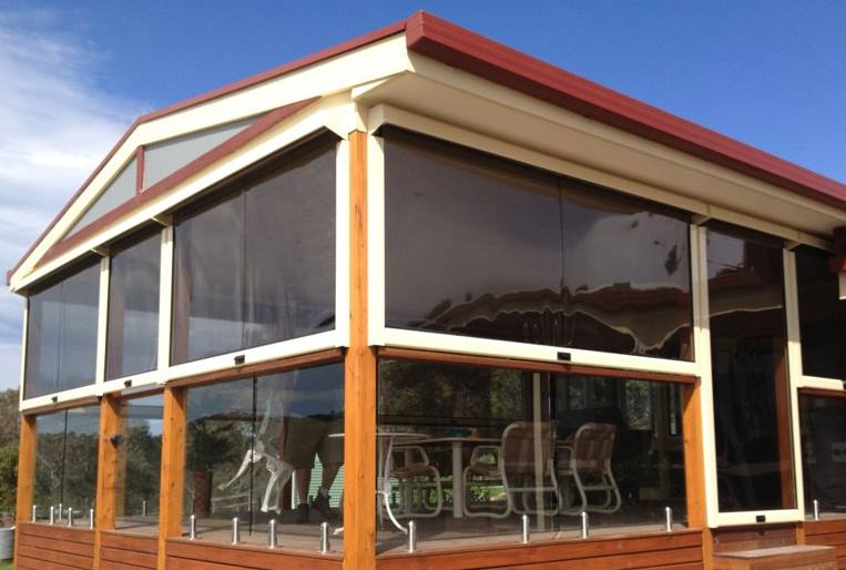 Bella Shutters and Blinds - Helensburgh Sydney NSW