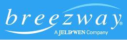 Breezway Hawaii logo