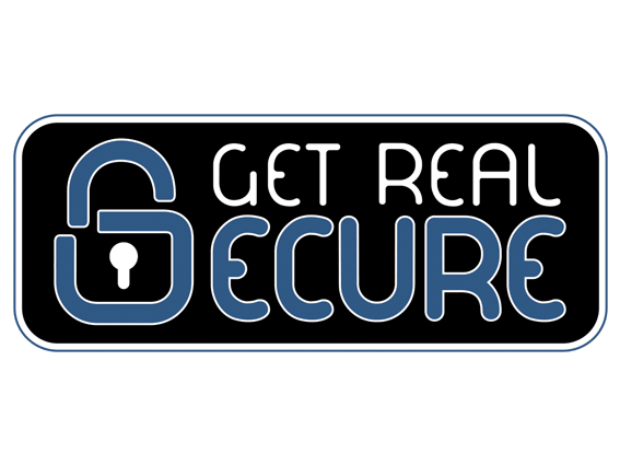 Get Real Secure