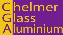Chelmer Glass Sumner Park Brisbane