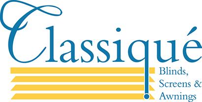 Classique Logo