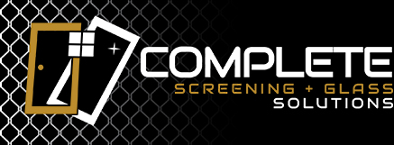 Complete Screening Solutions