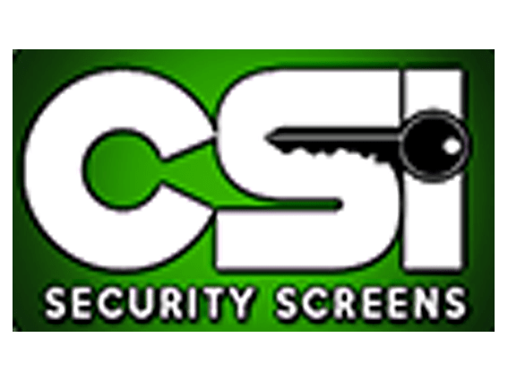 CSI Chalmers Security Installations Jamboree Heights