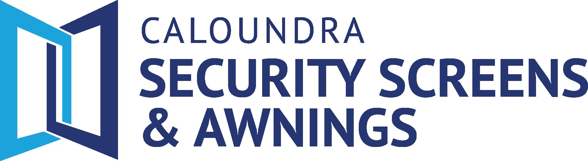 Caloundra Security Screens