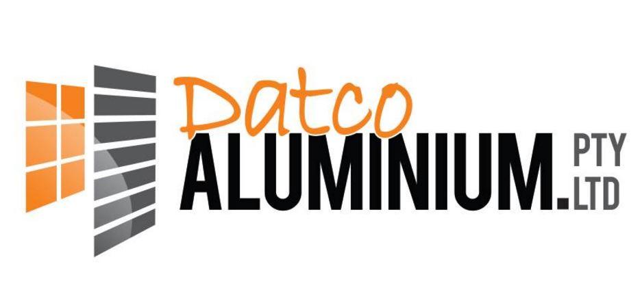 Datco Aluminium South Murwillumbah