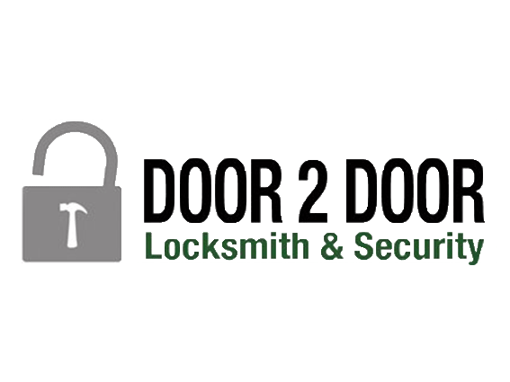 Door 2 Door Locksmith and Security Noosa