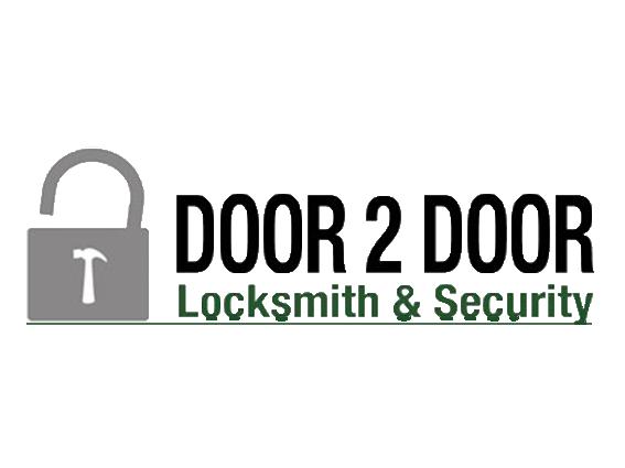 Door 2 Door Locksmith and Security Noosa