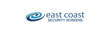 East Coast Security Screens Buderim Sunshine Coast