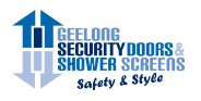 Geelong Security Doors - Ocean Gove Grovedale Geelong Melbourne Victoria