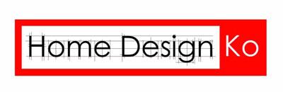 Home Design Ko