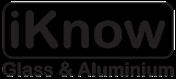iKnow Glass and Aluminium