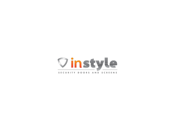 InStyle Security Screens and Doors - Minto Sydney NSW