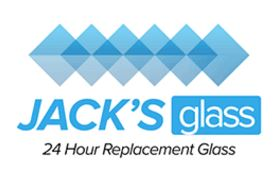Jacks Glass and Security Maryborough Hervey Bay Pialba