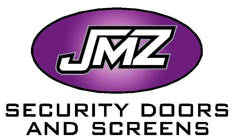 JMZ Logo