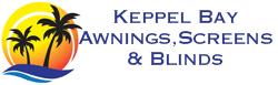 Keppel Bay Logo