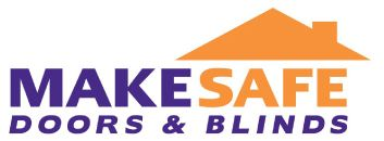 Makesafe Doors and Blinds Narrabeen Sydney