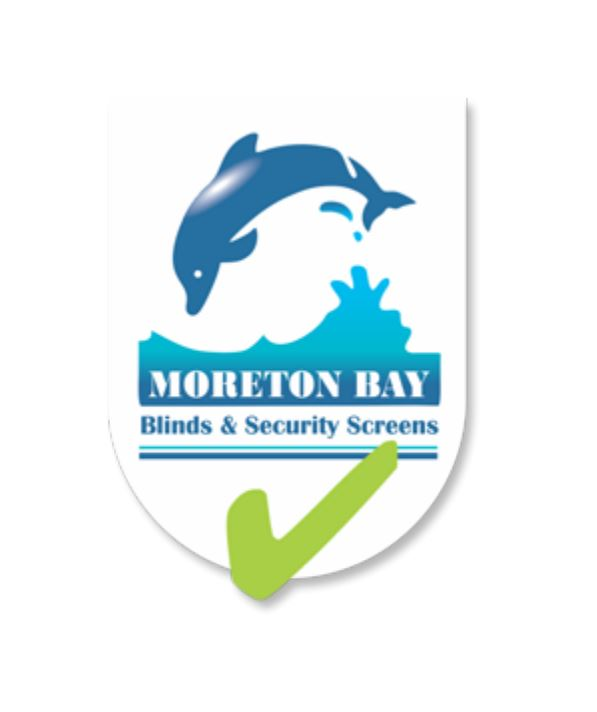Moreton Bay Blinds and Security Screens Cleveland Brisbane