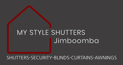 My Style Shutters