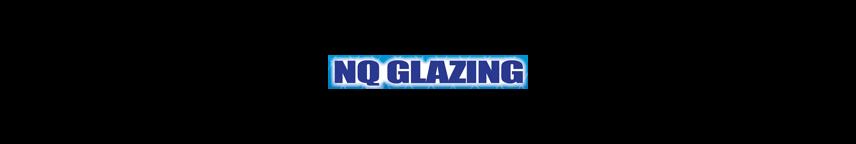 NQ Glazing Cranbrook Townsville