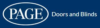 Page Security Doors Camberwell Melbourne Victoria