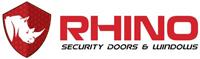 Rhino Security Doors Rossmoyne Perth Western Australia