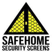 Safehome Security Screens Highfields Toowoomba