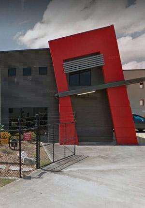 Scope Doors and Windows Glenvale Toowoomba