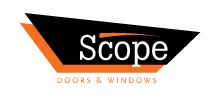 Scope Doors and Windows Glenvale Toowoomba