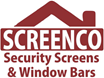 Screenco Manufacturing Stafford Brisbane