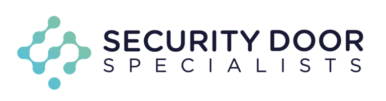 Security Screen Specialists