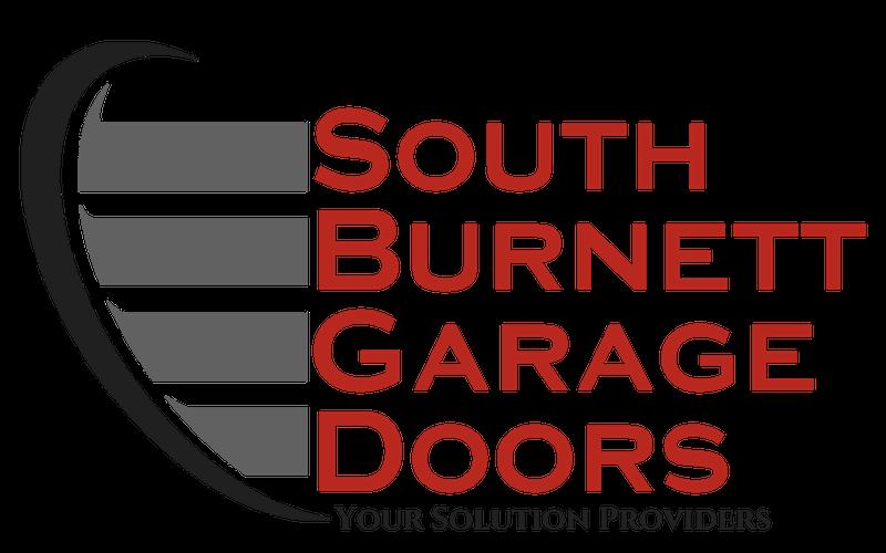 South Burnett