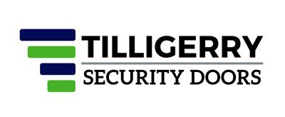Tilligerry Logo
