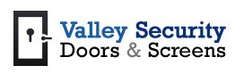 Valley Security Doors and Screens Queanbeya Canberra ACT