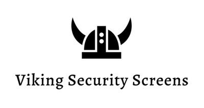 Viking Security Screens
