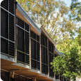 Cooinda Mental Health Facility Project ForceField