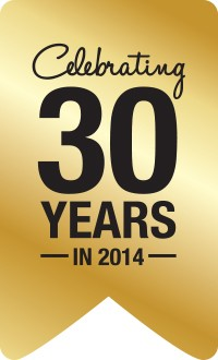 Prowler Proof - Celebrating 30 years in 2014